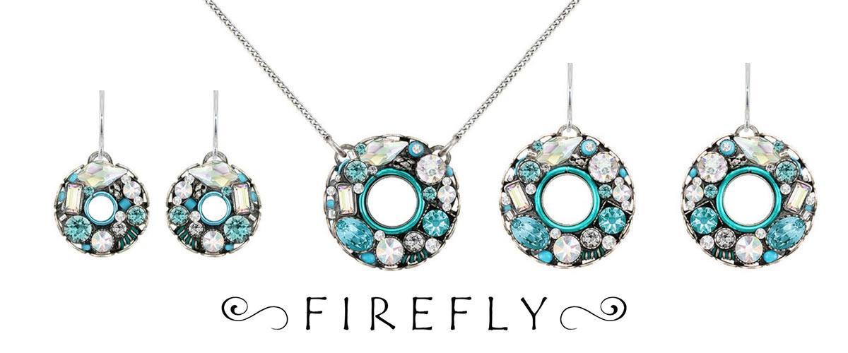Firefly set